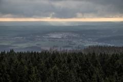 Harz-15