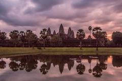 Kambodscha-11