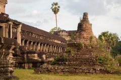 Kambodscha-12