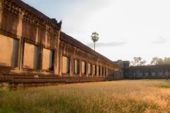 Kambodscha-13