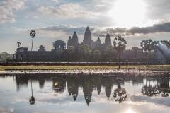 Kambodscha-14
