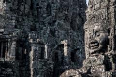 Kambodscha-15