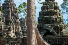 Kambodscha-19
