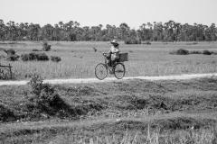 Kambodscha-22