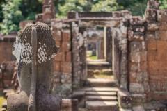 Kambodscha-23