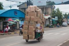 Kambodscha-5