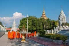 Kambodscha-7