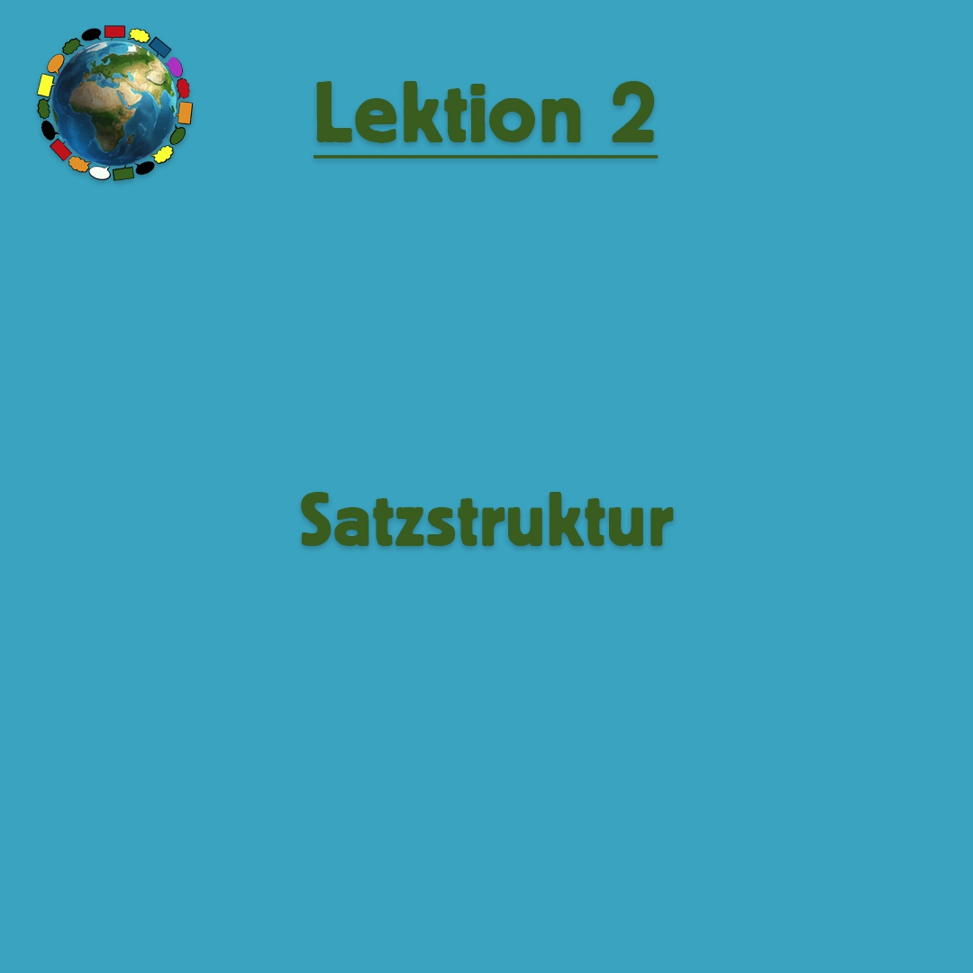 Lektion-2.1