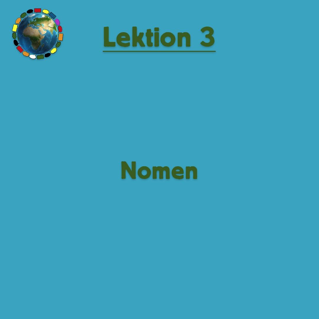 Lektion-3.1