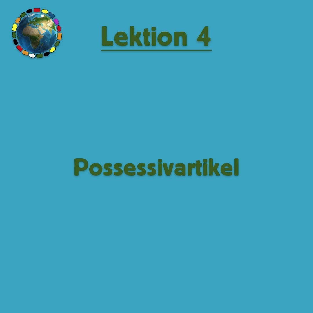 Lektion-4.1