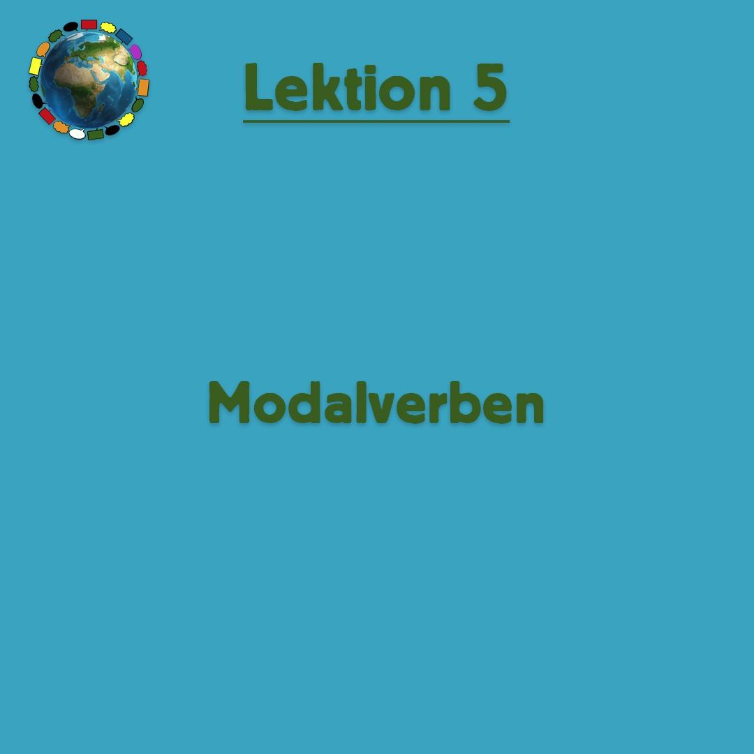 Lektion-5.1