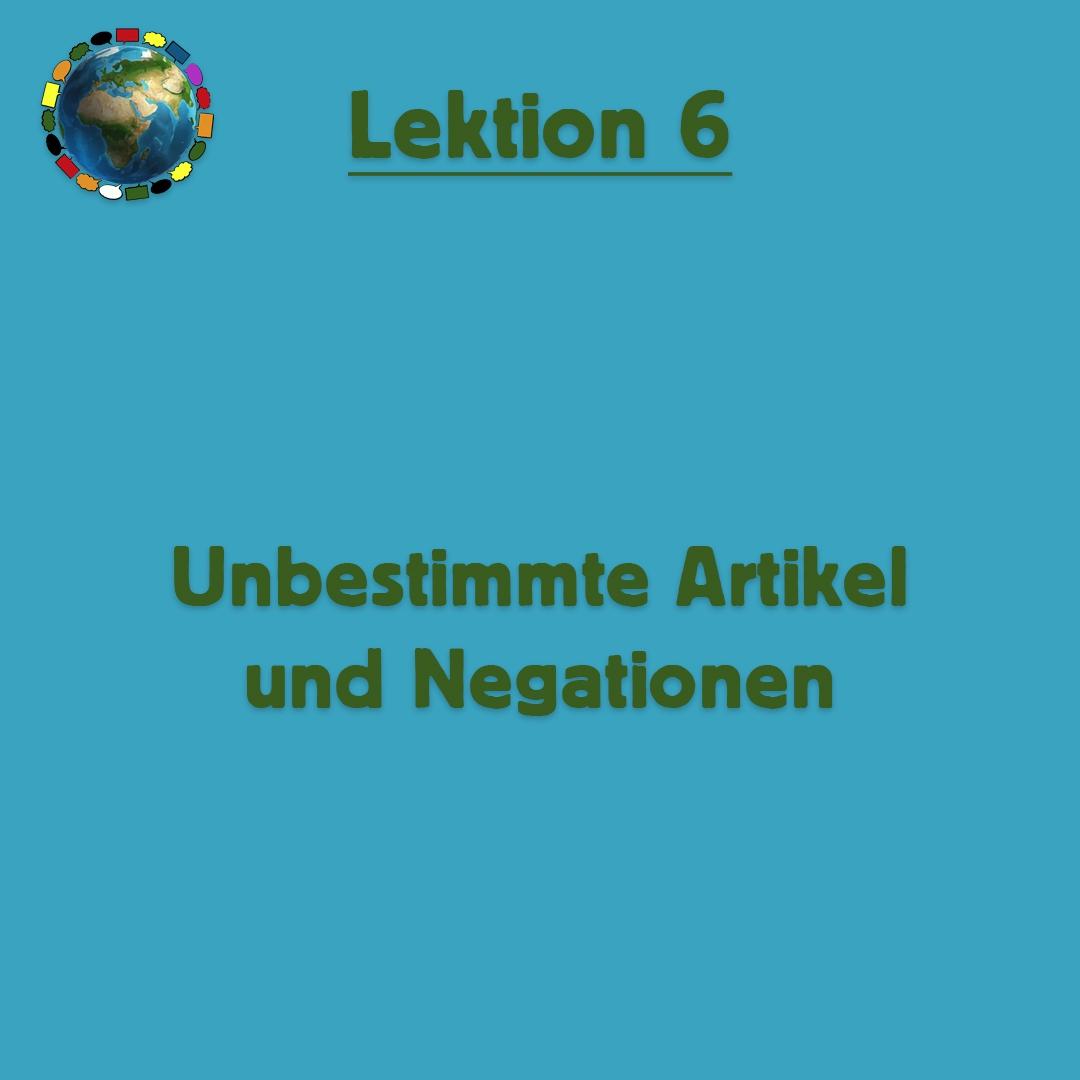 Lektion-6.1