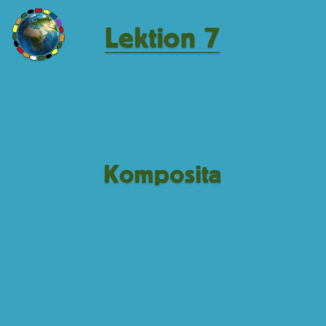 Lektion-7.1