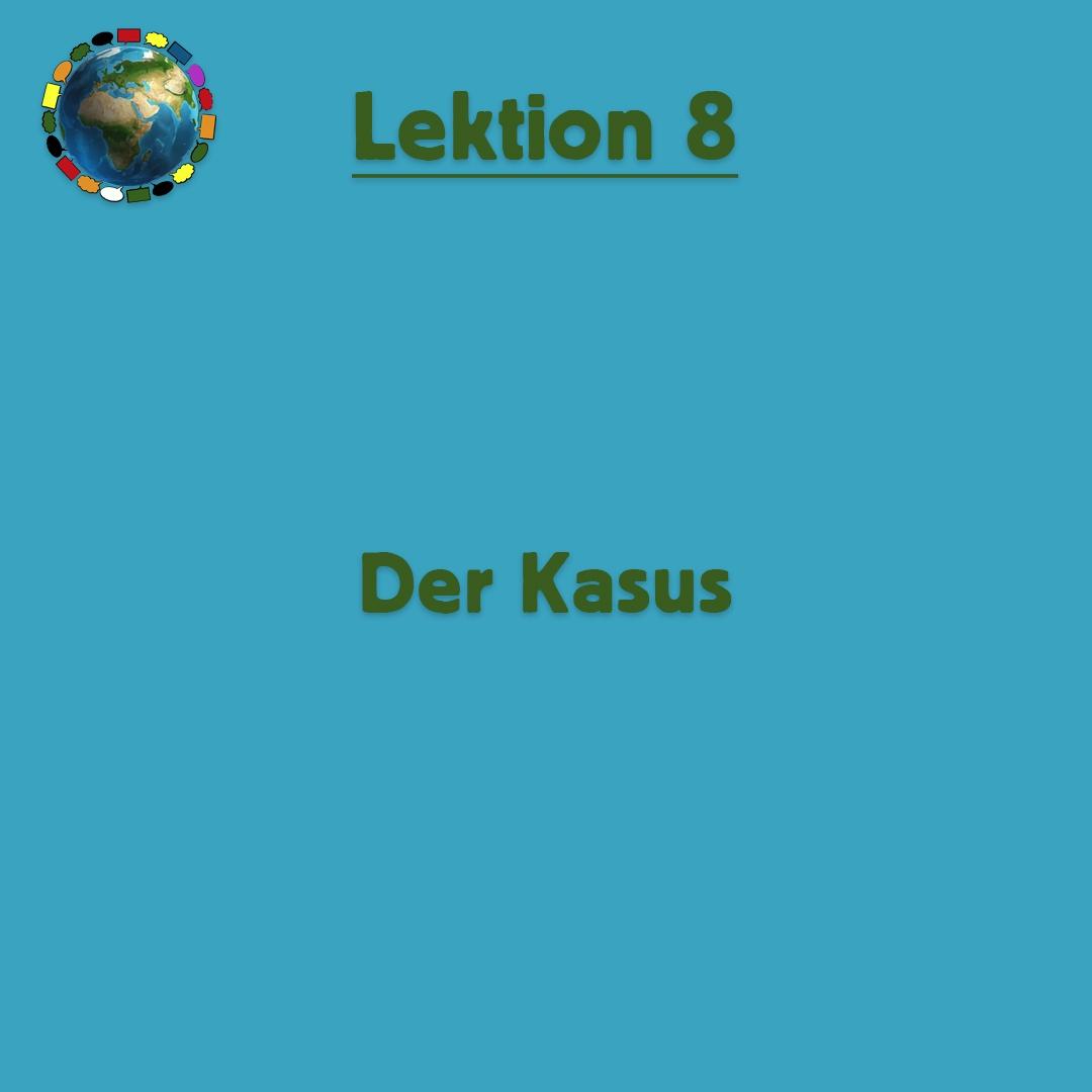 Lektion-8.1