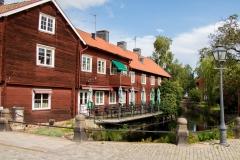 Schweden-23