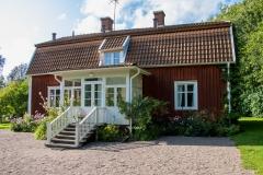 Schweden-26