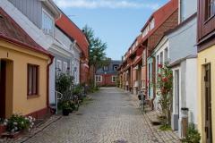 Schweden-3