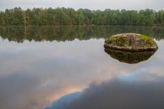 Schweden-32
