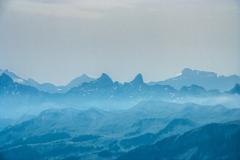 Schweiz-10