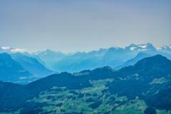 Schweiz-11