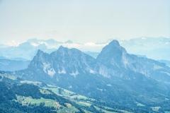 Schweiz-13