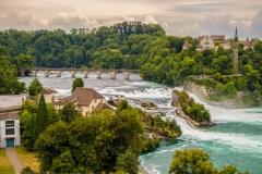 Schweiz-19