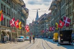 Schweiz-26