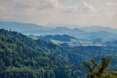 Schweiz-31