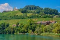 Schweiz-8