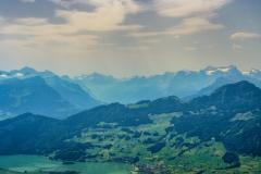 Schweiz-9