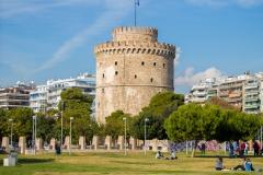Thessaloniki-4