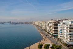 Thessaloniki-5