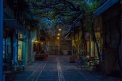 Thessaloniki-7