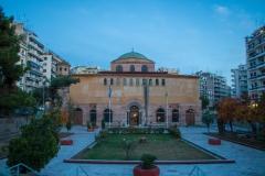 Thessaloniki-8