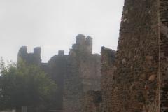 Thessaloniki-9