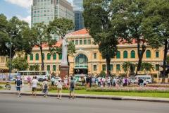 Vietnam-1