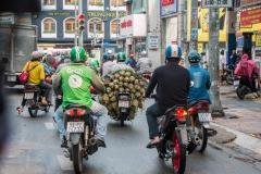 Vietnam-9